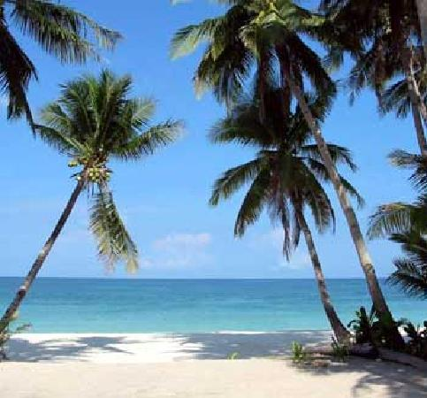 Mombasa-beach-holidays
